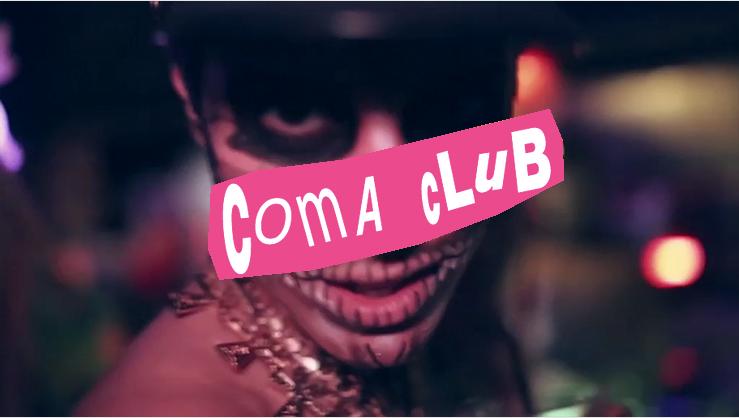 Coma Club