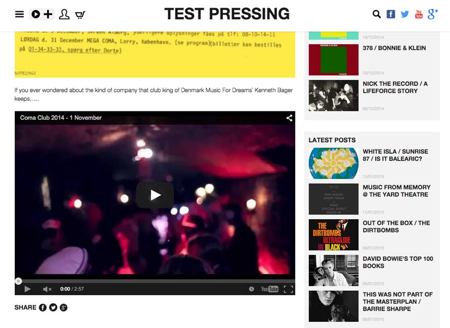 testpressing_905