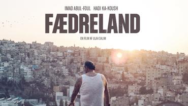 Fædreland, Kortfilm